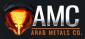 Export & Import Specialist at Arab Metals Company