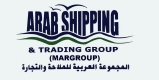 Jobs and Careers at Arab Shipping and Trading Group Egypt