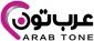 Outdoor Sales Representative at Arab Tone