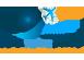 Social Media Specialist at Arab Travel Agency