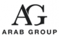Data Entry Clerk at Arab group