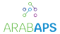 Back-End Developer at ArabAps