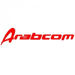 Arabcom Logo