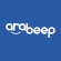 Area Sales & Marketing Manager at Arabeep
