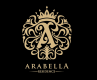 Jobs and Careers at Arabellar residence  Egypt