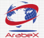 Personal Assistant at Arabex
