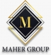 Jobs and Careers at Maher Group Egypt