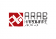 Jobs and Careers at Arabhardware Egypt