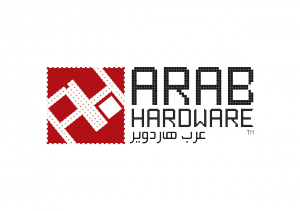 Arabhardware Logo