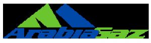 Arabia Gaz Logo
