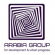 Data Entry Specialist at Arabia Group