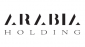 Planning Manager ( Construction & Real Estate ) at Arabia Holding