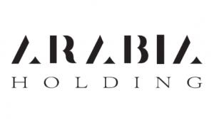 Arabia Holding Logo