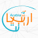 Content Creation Manager (Websites Administrator) at Arabia Net