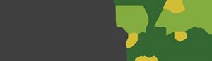 Arabia for Information Technology Logo