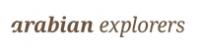 Jobs and Careers at Arabian Explorers Tourism Egypt