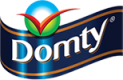 Jobs and Careers at Arabian Food Industries - DOMTY Egypt