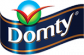 Sales Technology Section Head at Arabian Food Industries - DOMTY