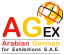 Office Administrator at Arabian German Exhibitions Ltd