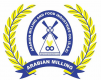 Jobs and Careers at Arabian Milling Egypt