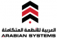 MIS Lead Support Engineer at Arabian Systems