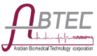 Jobs and Careers at Arabian biomedical technology corporation ABTEC Egypt
