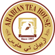 Jobs and Careers at Arabian tea House & El Rayes Group Egypt