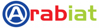 Jobs and Careers at Arabiat Egypt