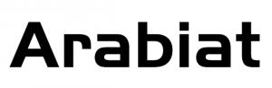 Arabiat Logo