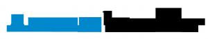 Arabic Localizer Logo