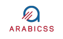 Jobs and Careers at Arabicss Egypt
