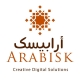 Jobs and Careers at Arabisk Egypt