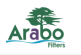 Sales Executive / Jeddah at Arabo Filter Co.