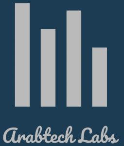 Arabtech Labs Logo