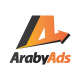 Jobs and Careers at Araby Ads Egypt