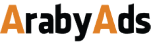 Araby Ads Logo