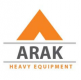 Jobs and Careers at Arak Egypt