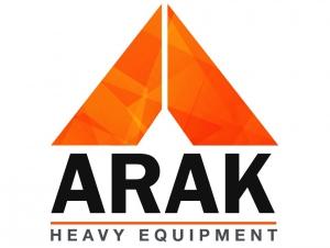 Arak Logo