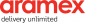 Procurement Officer at Aramex