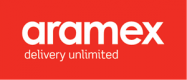 Aramex International Egypt