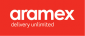 .Net Developer (Full Stack) at Aramex International