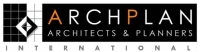 Jobs and Careers at ArchPlan International Egypt