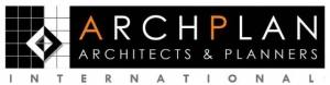 ArchPlan International Logo