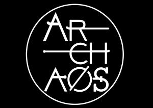 Archaos Logo