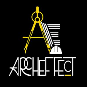 Archeffect Logo