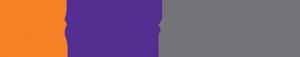 Archer Solutions Logo