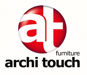 Archi Touch Logo
