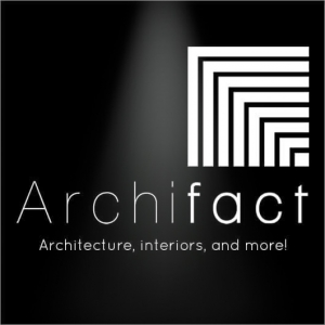 Archifact Logo