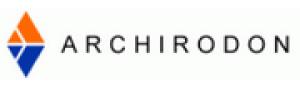 Archirodon CPP Logo