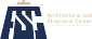 Technical Office Manager at ASC for Construction and Engineering
